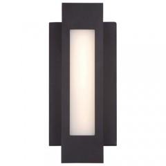 Kovacs P1230-286-L BLACK