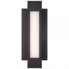 Kovacs P1231-286-L BLACK