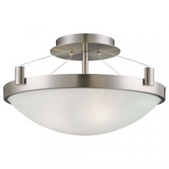 Kovacs P591-084 BRUSHED NICKEL