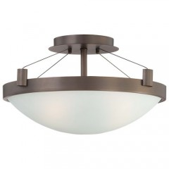 Kovacs P591-647 BRUSHED NICKEL