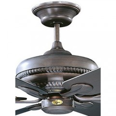 Concord 52CP Oil Rubbed Bronze