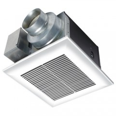 Panasonic FV-08VQ5 White WhisperCeiling