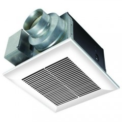 Panasonic FV-11VQ5 White WhisperCeiling
