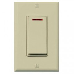 Panasonic FV-WCSW11-A  WhisperControl - Switches