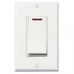 Panasonic FV-WCSW11-W-MASTERPACK  WhisperControl - Switches