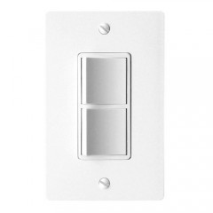 Panasonic FV-WCSW21-W  WhisperControl - Switches