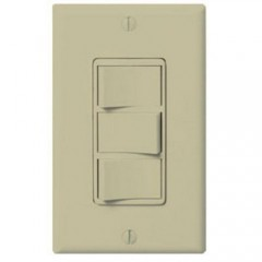 Panasonic FV-WCSW31-A  WhisperControl - Switches
