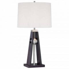 Minka Lavery 10052-0  Table Lamps
