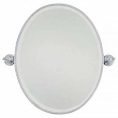 Minka Lavery 1431-77 CHROME Mirror