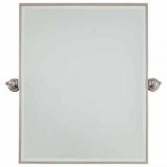 Minka Lavery 1441-84 BRUSHED NICKEL Mirror