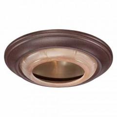 Minka Lavery 2718-156 Noble Bronze Lighting Accessories