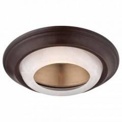 Minka Lavery 2718-37B DARK RESTORATION BRONZE Lighting Accessories