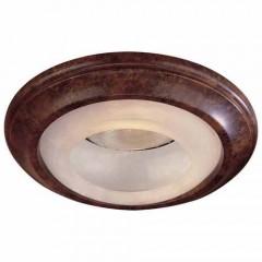 Minka Lavery 2718-63 Nouveau Bronze Lighting Accessories