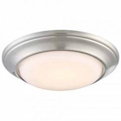 Minka Lavery 2718-84-L BRUSHED NICKEL LED Trims