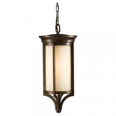 Murray Feiss OL7511HTBZ-LED Heritage Bronze Merrill