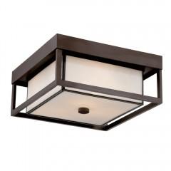 Outdoor Ceiling Lighting