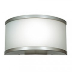 Access 20397LED-SATOPL Satin 180 Collection