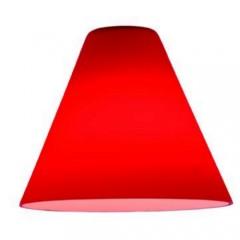 Access 23104-RED Red Inari Silk