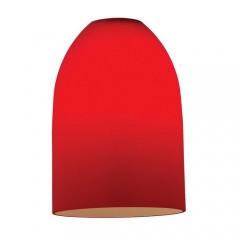 Access 23118-RED Red Inari Silk
