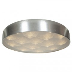 Ceiling Lighting Accessories