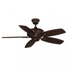 Savoy House 42-830-5RV-129 Espresso Wind Star